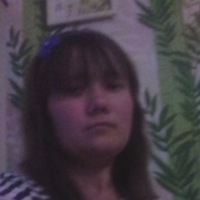 Diana Fedorova