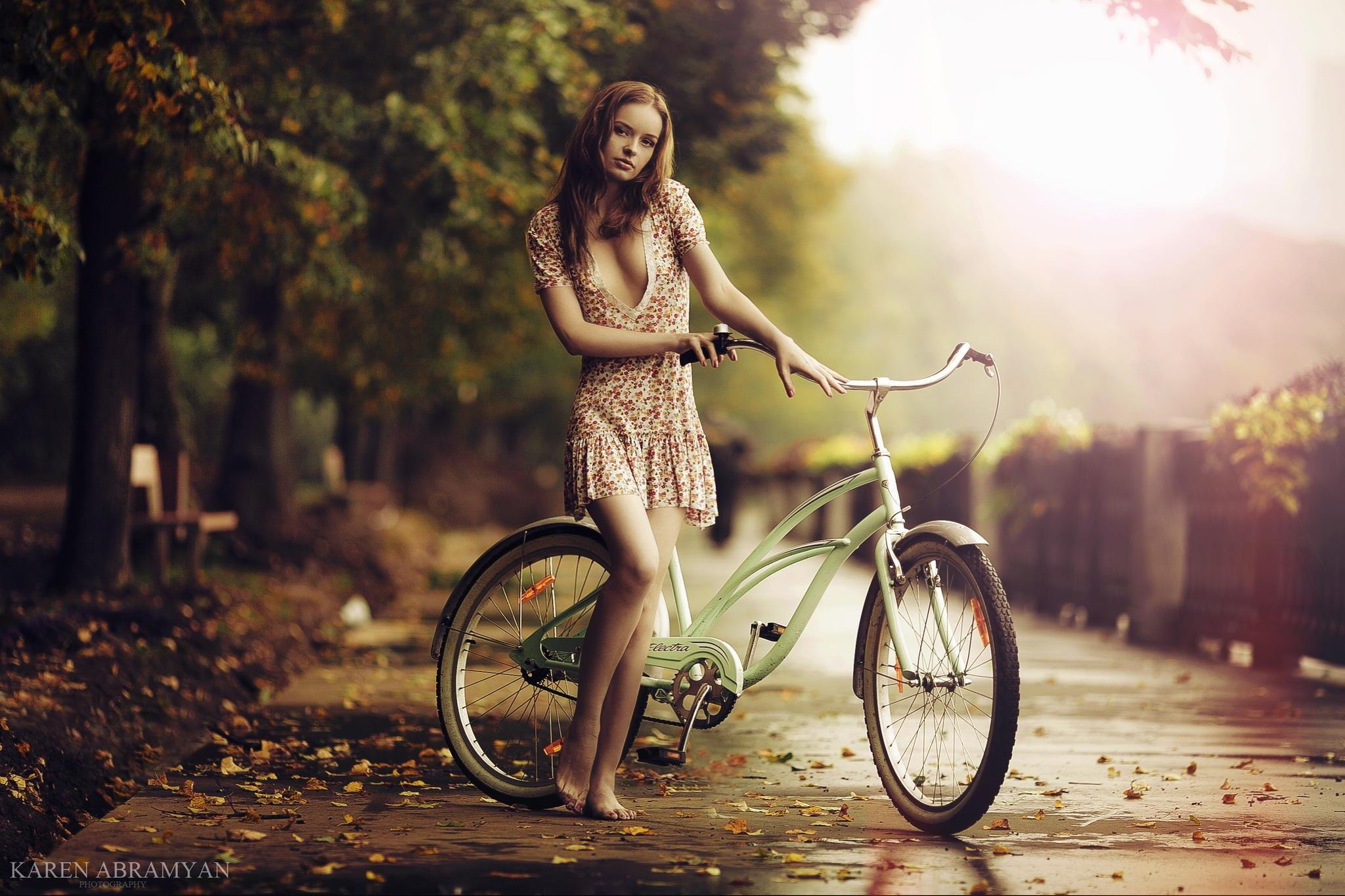 Велосипед где купить