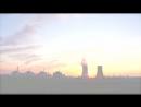 Ростовская АЭС 15 лет всё только начинается
