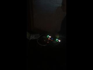 Подслушано Волгодонск — Live