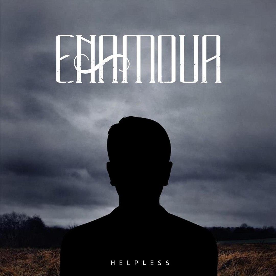 Enamour - Helpless (2018)