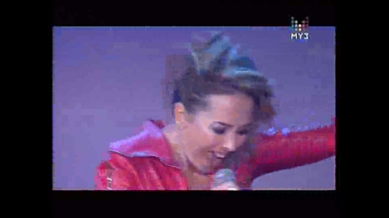 Big Love Show 2010 (Муз-ТВ)