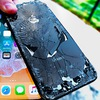 Сервисный ремонт телефонов на Горбушке