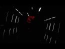 ZAYN-PILLOWTALK-720p