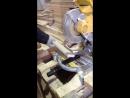 Производство изделий из дерева в Великом Новгороде