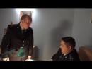 ПОЛИЦЕЙСКИЙ С РУБЛЕВКИ Яковлев Бурунов жжет. Смешные моменты. Без цензуры. НАРЕЗКА 18