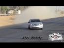 [AL-KEN] [Ձo١8 Mi✘] Saudi Drift • ريمكس هجوله • Abo 3boody Bin Ba6o6ah • by AL-KEN