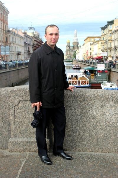 Игорь Леончик