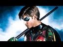 Сериал ТИТАНЫ 1 й сезон 2018 Русский трейлер Comic Con 2018 Субтитры В Рейтинге