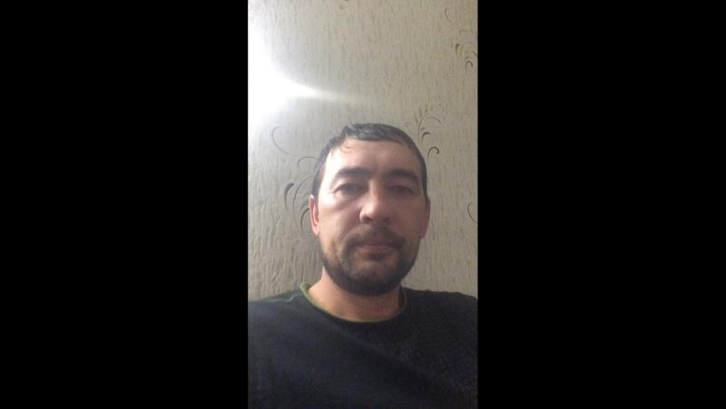 Искандер Мирхайдаров — Live