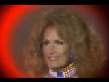 Dalida - Soleil, soleil Далида - Солнце 1984
