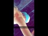 Riley Reid качает попку
