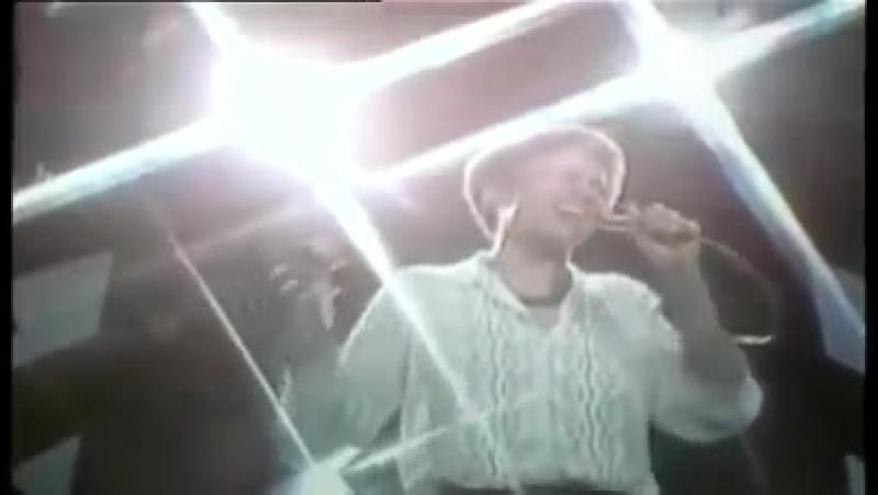 Maxine Nightingale) puissance 13 maxx music
