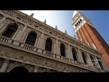 Italy Top Places to Visit 4K Ultra HD