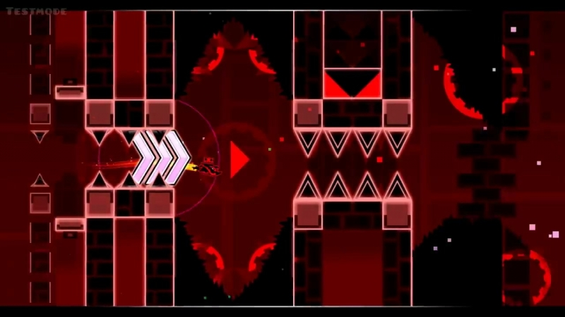 Geometry Dash 2.1 - New-Buffed-Harder Bloodbath (Impossible Demon) de Riot y su _HD.mp4