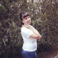 Аватар Анны Даниленко