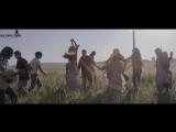 Сати Казанова - Счастье есть