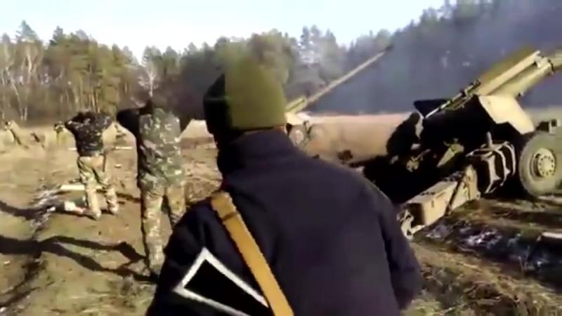 Sabaton – Resist And Bite 18 «Азов» Україна - Azov Ukraine