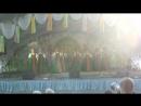 Гала-концерт День рождения Церкви . Троицкий фестиваль. 20.05.18