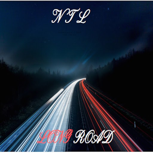 NTL альбом Long Road