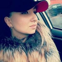 Татьяна Андрюшечкина