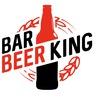 BeerKing