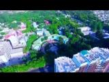 ДУШАНБЕ ИМРУЗ АЗ БАЛАНДИ НАВОРИ НАВ HD 2018_Elegant production