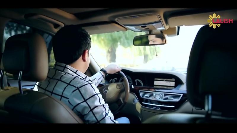 Lalish TV Artur Safoyan Yar Te Hizdikim New clip