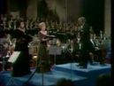 4.Verdi:Requiem(Recordare) Bernstein-Arroyo-Veasey-Domingo-R.Raimondi