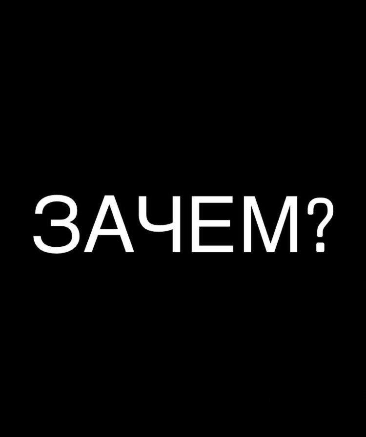 Тимофей Сушин, Губкинский - фото №2