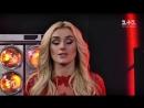 Ірина Федишин Малесенькі долоньки вибір наосліп Голос країни 8 сезон
