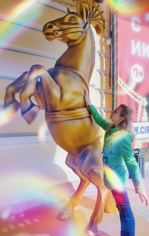 Ольга Романовская | Минск
