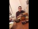 Даня Шевляков Live