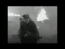 Четыре танкиста и собака 1970. 18 серия. Уличные бои в пригороде Берлина