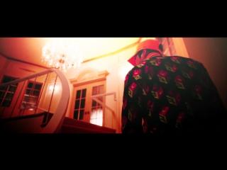 || Jackson Got7 & Irene Red velvet ||