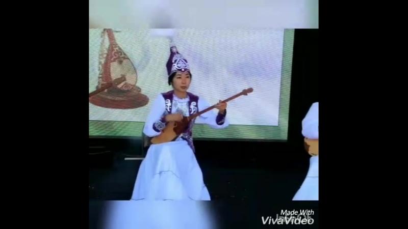 ҰЛТТЫҚ ӨНЕРДІ ҰЛЫҚТАҒАН ӘКІМДЕР-1.mp4