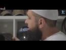 Muhammad Hoblos Podarok v vide raka Pechalnaya istoriya Ali Banata