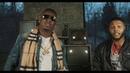 Blacc Cuzz - Trap Makin A Killin ft. Hardo (Official Video)