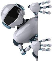 Вася Робот