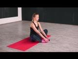 Топ 6 простых упражнений для беременных