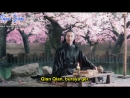 Three Lives Three Worlds Ten Miles of Peach Blossoms EP57