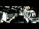 DIR EN GREY - CLEVER SLEAZOID (DESPAIR IN THE WOMB Ver.)
