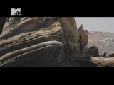 Mike Perry feat. Shy Martin The Ocean (MTV Music 24)