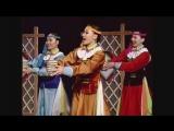 Mongolian_National_Song_And_Dance_Academic_Ensemble_-_Ayagat_bujig1