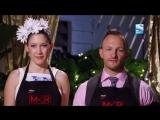 Правила Моей Кухни - 8 сезон 13 серия