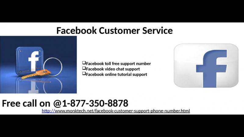 To Make Your Profile Public Use Facebook Customer Service 1-877-350-8878