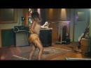 Natema Andrey-Exx - I cant Dance Original mix _ HD