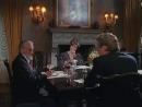 Lady in the Corner 1989 - Loretta Young Brian Keith Roscoe Lee Browne Lindsay Frost Bruce Davison Lois Maxwell