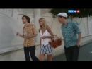 Как говорят в Одессе Анка с Молдаванки