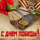 Леонид Наволокин фото #11
